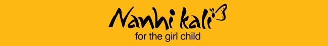 Nanhi Kali - For The Girl Child